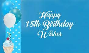 th birthday wishes happy th birthday messages and quotes