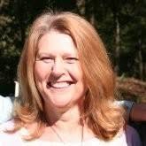 Sondra Smith - EC/ELA Teacher - Apple Valley Middle School   LinkedIn