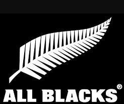 1893 New Zealand All Blacks Allblacks Newzealand 337 All Blacks Rugby All Blacks Rugby Logo