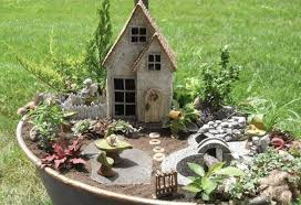 How To Create A Fairy Garden Your Step By Step Guide Install It Direct