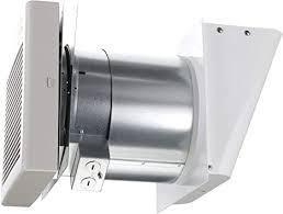 whisperwall 70 cfm wall mounted fan