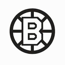 Boston Bruins Nhl Hockey Vinyl Die Cut Car Decal Sticker Free Shipping Ebay
