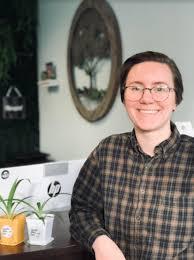Acacia Spotlight: Abby Hansen, LPCC – ACACIA COUNSELING AND WELLNESS