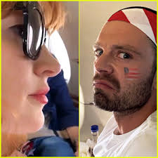 2019 july 07just jared page 6