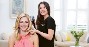 ltd mobile beauty services at home