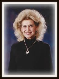 Nancy Carol Smith 1942-2019 – Jobe for Kentucky