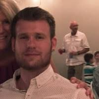 Aaron Howard - West Coast Account Manager - The Packer | LinkedIn