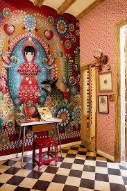 Catalina Estrada - Eclectic - Home Office - Barcelona - by Catalina Estrada  | Houzz AU