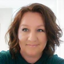 Mandy Anderson (sunspotz) - Queen Creek, AZ (564 books)