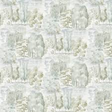 waterperry by sanderson willow and