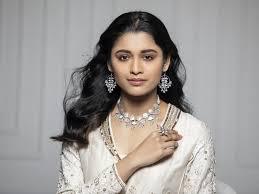 india s best fashion jewellery beauty