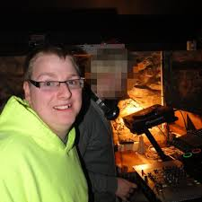 Groomer jailed for accessing computer – The Pembrokeshire Herald