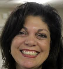 Lakewood Hires Jeannine Smith as Chief Administrative Officer ...