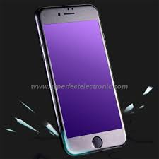 iphone 7 screen tempered glass