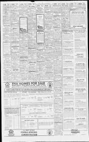 louisville cky on june 11 1978
