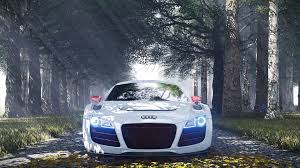 audi r8 special edition hd cars 4k