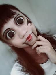 how to porcelain doll makeup saubhaya
