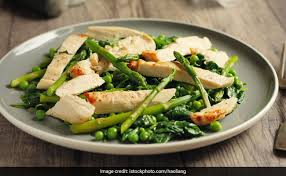 weight loss t 10 low calorie dinner
