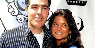 Ep74 – Lynette Carolla on Marriage to Adam Carolla, Mangria ...