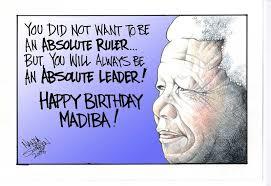 birthday needs in xhosa