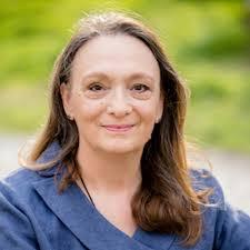 Jeannie Graham - German to English translator. Translation services in  Cinema, Film, TV, Drama - medicine, health, literature poetry