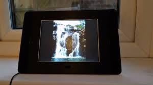 jessops 8 digital picture frame manual