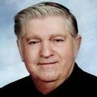 Obituary Guestbook | Adrian Parker | Blanchard St. Denis Funeral Home