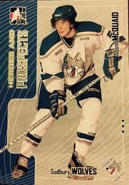 Growing Up Hockey: Adam McQuaid (With images) | Adams, Boston ...