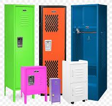 Locker Room School Entryway Png 770x770px Locker Bedroom Cabinetry Cupboard Door Download Free