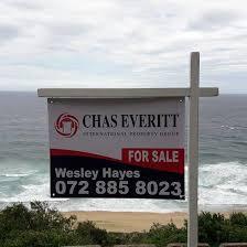 Wesley Hayes Chas Everitt Bluff - Bluff, KwaZulu-Natal | Facebook