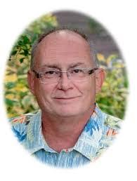 Wesley Chessall avis de décès - Weyburn, SK