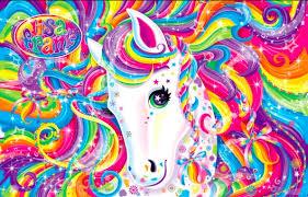 10 Saas Business Lessons From 1b Unicorns Like Slack Twilio Lyft Lisa Frank Lisa Frank Stickers Lisa Frank Unicorn