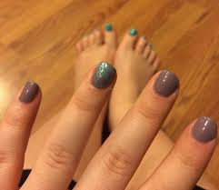south windsor nail salon gift cards