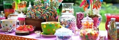 candy table jars ideassimple co