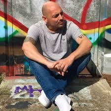 Adam Graham - Sumobeats's stream on SoundCloud - Hear the world's sounds