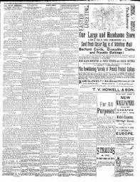 Hamilton Evening Journal from Hamilton, Ohio on April 11, 1892 · Page 3