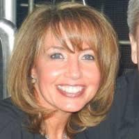 Paula Shugart - President - The Miss Universe Organization   LinkedIn