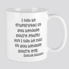 funny quotes mugs cafepress