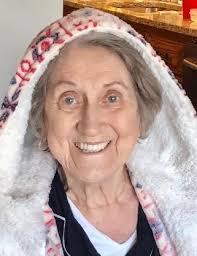 Carolyn Smith Obituary - Gadsden, AL