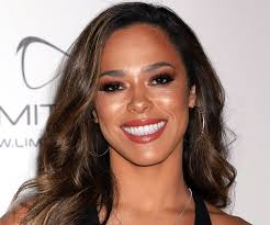 Jessica Camacho - Bio, Facts, Family Life, Achievements
