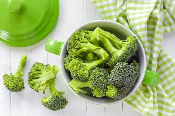 """Image result for brokoli"""""""