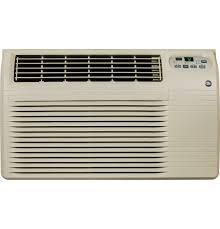 ge 230 208 volt built in heat cool