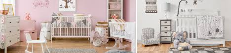 baby furniture guide baby depot