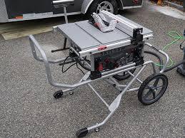 Best Portable Jobsite Table Saw Head To Head Tool Box Buzz Tool Box Buzz