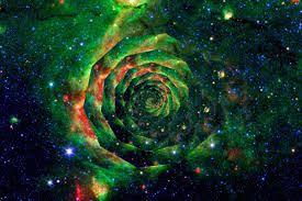 psychedelic space wallpapers top free