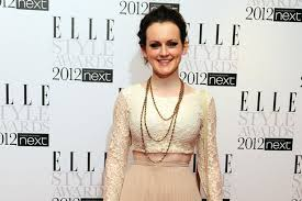 Downton Abbey star Sophie McShera joins comedy series - Daily Record