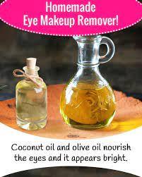 homemade eye makeup remover 6