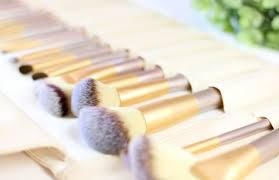 sanada juyushi top 10 best makeup