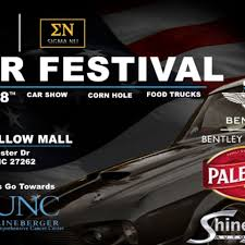 Fundraiser For Jason Davol By Jack Boyd Sigma Nu Car Festival