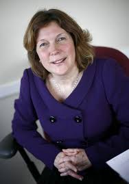 GREEN INNOVATOR: Wendy Simmons - News - The Patriot Ledger, Quincy, MA -  Quincy, MA